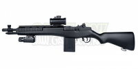 ASG M14 DiscoveryLine