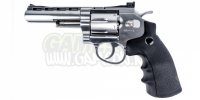 Umarex - Legends S40 Silver - 4.5mm Pellets