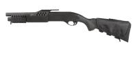 GA M180-D1 Tactical Shotgun - Springer