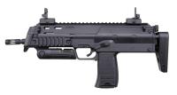 WELL Mp7A1 - AEG (PAKKE)