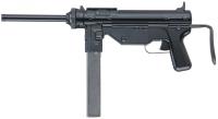 ICS - M3 Grease Gun - AEG Proline