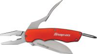 Snap-On Folding Multi Funksjons Kniv