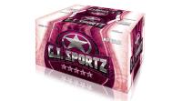 GI Sportz - 5 Star - 2000stk