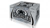 GI Sportz - Mixed Pack