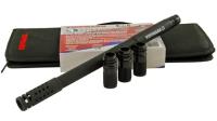 Tippmann Straightline Barrel Kit 16 98C