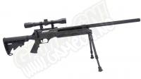 Urban Sniper Rifle Springer