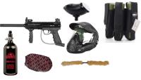 Valken V-TAC Blackhawk Megapack - Luft