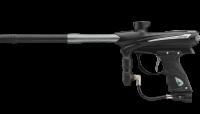 Proto Reflex Rail - Black/Graphite