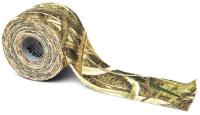 McNett Camo Form - Mossy Oak Shawod Grass