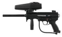 Tippmann A5 Luft Powerpack