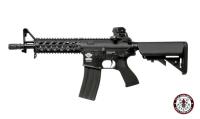 G&G - CM16 Raider Carbine - AEG