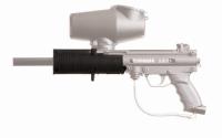 Tippmann MP5 SD MP5 Foregrip