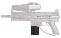 Tippmann X7 M-16 Short Mag
