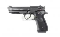 Beretta M96A1 - GBB