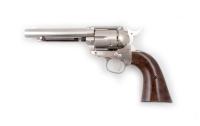 Legends SAA Western Cowboy - 6mm