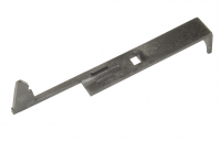 Tappet Plate - MP5 - CA