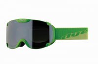 Dye Snow Goggles T1 Green - Youth