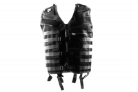Dye Tactical Vest St�rrelse M/L - Svart