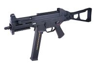 Ares UMG - Sub Machinegun - AEG