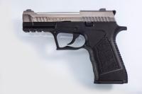 Ekol ALP 2 Fume - 9mm PAK