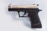 Ekol ALP 2 Satina - 9mm PAK