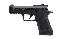 Ekol ALP 2 Black - 9mm PAK