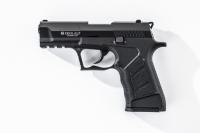 Ekol ALP Black - 9mm PAK