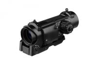 G&G - 4x32 Optical Sight - Red/Green Dot