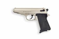 Ekol Majarov Satina - 9mm PAK