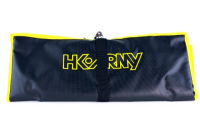 HK Army Changing Mat