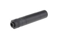 ACM Lyddemper 145x30mm - 14mm CW/CCW