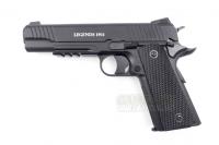 Legends 1911 - 4.5mm BB