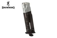 Browning Hi Power Mark III - Magasin