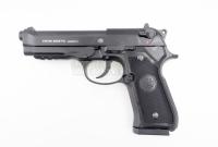Beretta M92A1 Blowback - 4.5mm BB