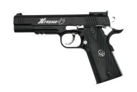 G&G Xtreme .45 Black