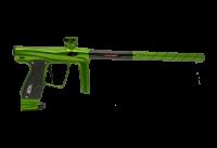 SP Shocker RSX - Slime Green