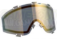 JT Spectra Lens - Prizm 2.0 Gold
