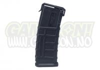 Oberland Arms Flash Magasin - Sort