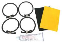 SupAir Repair Kit