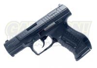 Walther P99 Springer Softgun - *DEFEKT*