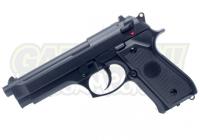 SRC M9 Classic - Co2 - *DEFEKT*