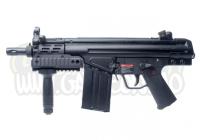 G&G - G3 SAS Standard Proline - *Utg�tt modell*
