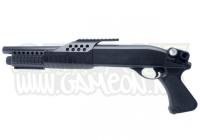 Franchi A3 Tactical Shotgun - *DEFEKT*