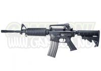 Armalite M15A4 Carbine - ProLine