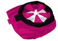 Virtue Crown Spire Speedfeed - Rosa