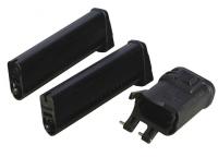 Tippmann Mag Adapter Kit