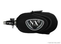 NXe Tanktrekk 1.1l