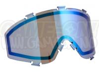 JT Spectra Lens - Prizm 2.0 Sky