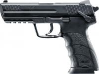 Heckler & Koch - HK45 Co2 Luftpistol 4.5mm