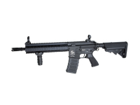 Armalite M15 Assault SLV AEG - PAKKE